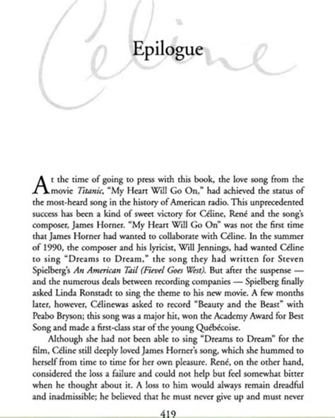 celine dion the authorized biography the power of love celine dion celine dion c 233 line the