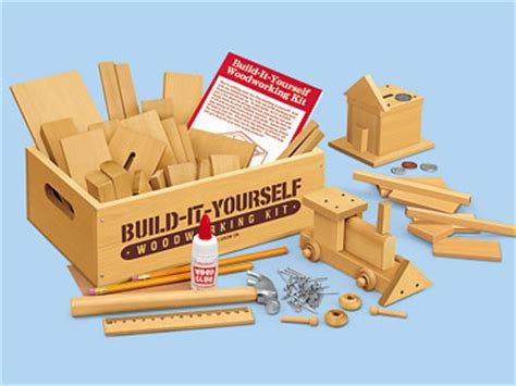 kid woodworking kits build it yourself woodworking kit at lakeshore learning