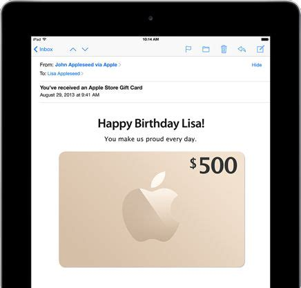 Applestore Gift Card - 17 best images about gift card on pinterest gift cards matte gold and black chevron