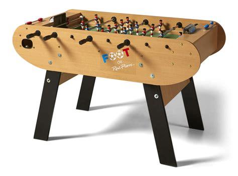 rene foosball table ren 233 foosball table kickerkult onlineshop