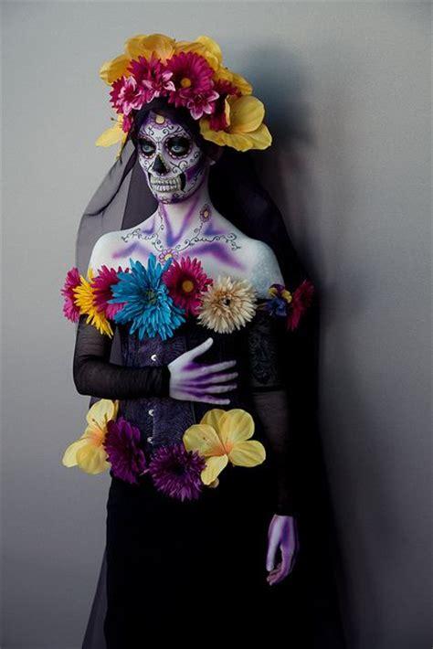 los muertos vivientes 25 846847777x las 25 mejores ideas sobre maquillaje de calavera en maquillaje de esqueleto