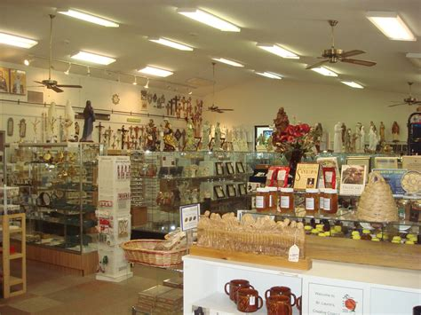 Shop In Shop Interior File Gift Shop Interior Jpg Wikimedia Commons
