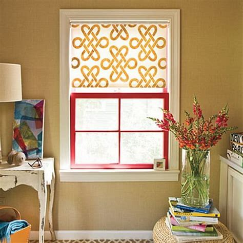 curtains that let light in but give privacy 35 diy window treatment ideas that will transform your