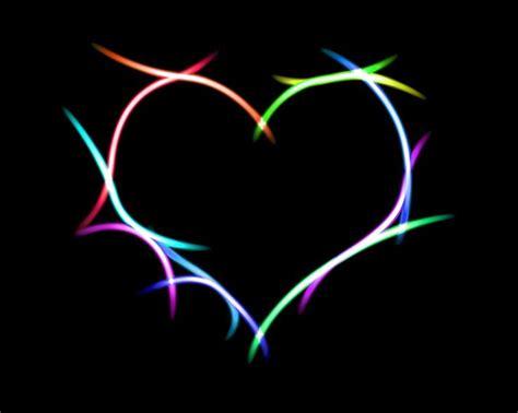 fractal heart tattoos pinterest