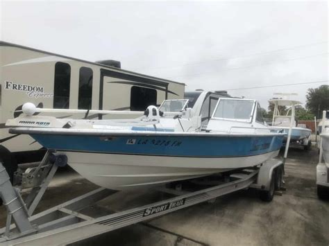 boats  sale pre owned boats