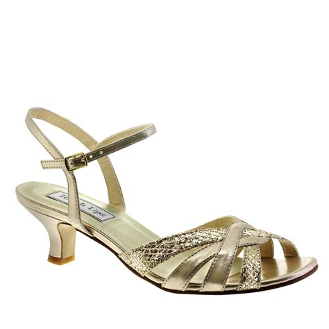 low heel sandals gold sandals with low heels gold sandals