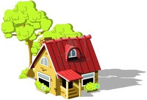imagenes de casas navideñas animadas casas de co animadas casas de co