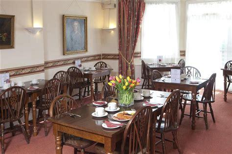 swiss cottage hotel swiss cottage hotel paddington venice
