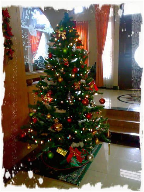 Hiasan Rumah Dekorasi Natal Gereja 3 religious mhar teens weblog page 2