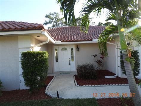 Houses For Rent In Palm Gardens by For Rent In Palm Gardens A For Nature