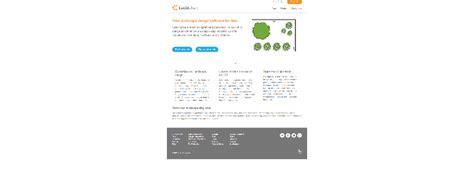 home landscape design software for mac pdf top 5 landscape software for mac 2018 1 smb reviews