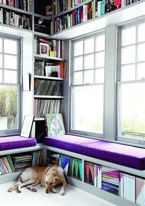 the in my window books read this before choosing your windows and doors