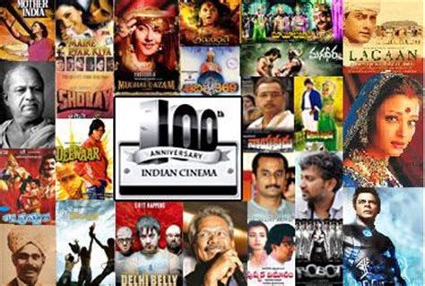 film industry quiz 100 years of indian cinema movies news bollywood