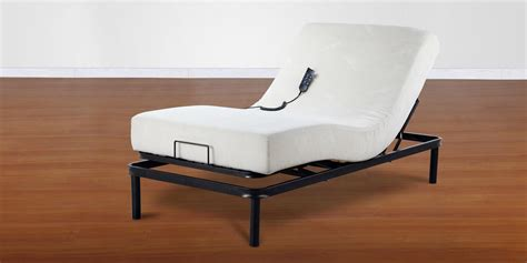 wholesale furniture brokers delivers sweet dreams