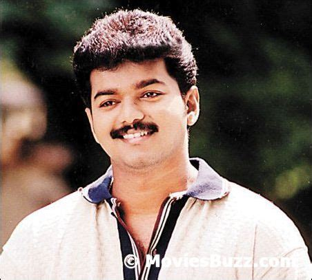 biography of tamil film actor vijay tamil actor vijay free download wallpapers 2011 171 isexiiindia