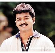 Vijay Picture Gallery Pro Stills Wallpapers Pics