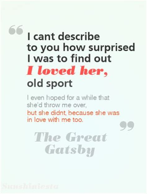 themes in the great gatsby carelessness gatsby gatsby gatsby thegreatgatsby quote love