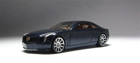 Hotwheels Cadillac Elmiraj 1 1000 images about wheels on ford gt and pop culture
