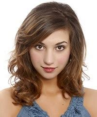 separsted ends bobs 63 best images about mid length hair ideas on pinterest