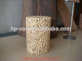 Wine Cork Bar Stools by Wine Cork Stool Buy Cork Stool Bar Stool Seat Wine Cork