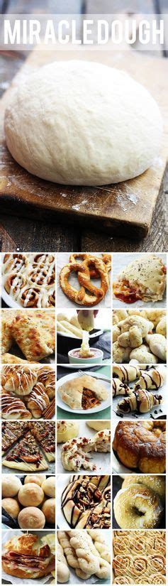 how much are rolls miracle dough the e cookbook pizza recipies and best