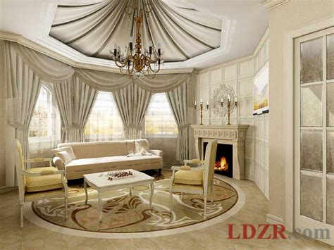 Girls Chandelier Ceiling Fan The Best Natural Design For Living Room Decororation