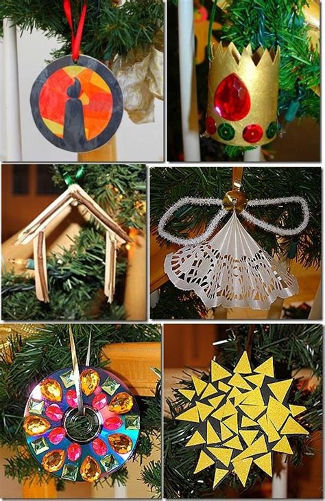 10 best christian christmas crafts images on pinterest