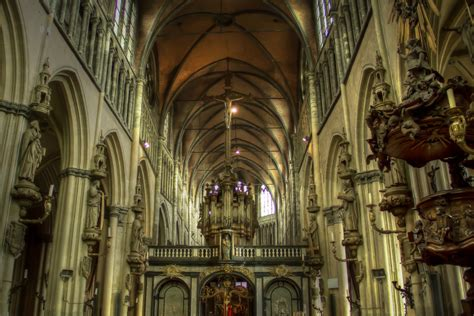 catholic church dating