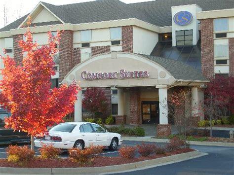 comfort suites suwanee ga comfort suites in suwanee ga picture of comfort inn