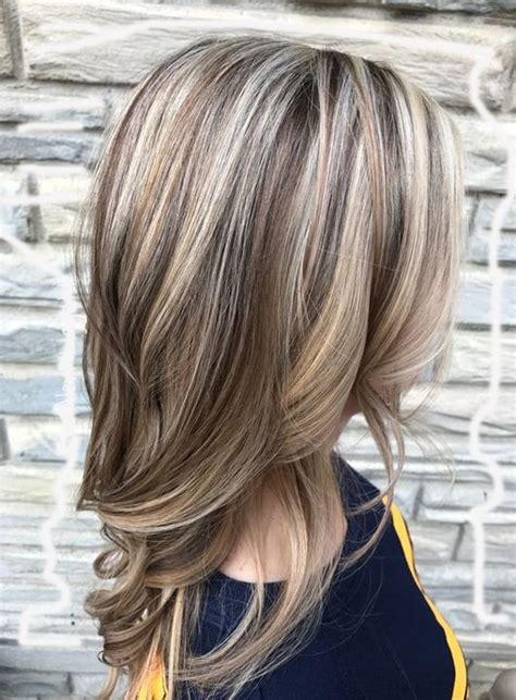 hairstyles 2012 summer highlights 402 best images about hair styles 2017 on pinterest