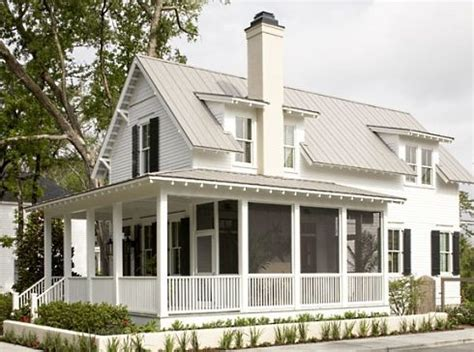 small cottage plans with porches small cottage plans farmhouse style