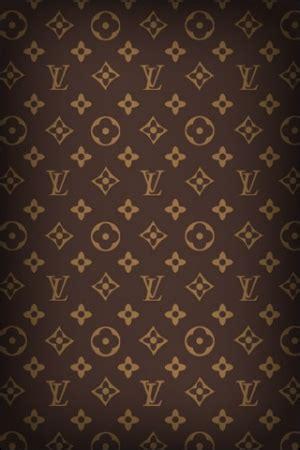 Ps4 Aufkleber Supreme by Parf News Louis Vuitton готовит дебютный аромат Mode
