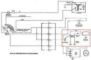 Diagram additionally cub cadet super garden tractor on wiring diagram