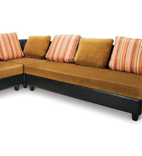 sofa corner set nilkamal norton corner sofa set by nilkamal sofa