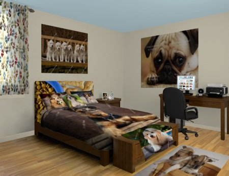 dog themed home decor 17 best images about dog themed home decor on pinterest