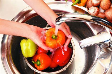 come sostituire un rubinetto come sostituire il rubinetto lavello cucina bricocenter