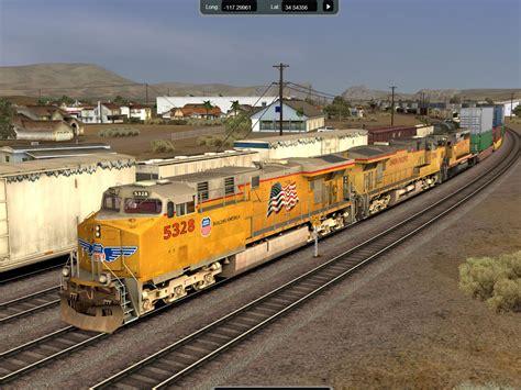 train full version game free download download game train simulator full version free betterzolole