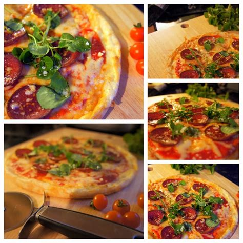 Four Pizza 2536 by 29 Best Paleo Pizza Images On Kitchens