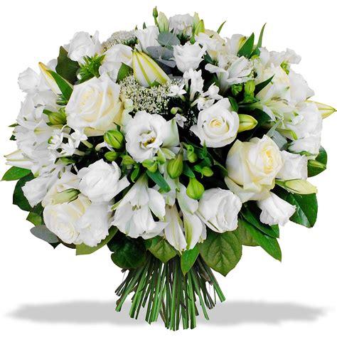 Marriage Bouquet by Livraison Fleurs Le Plessis Trevise Parlons Fleurs Avec B 233 A