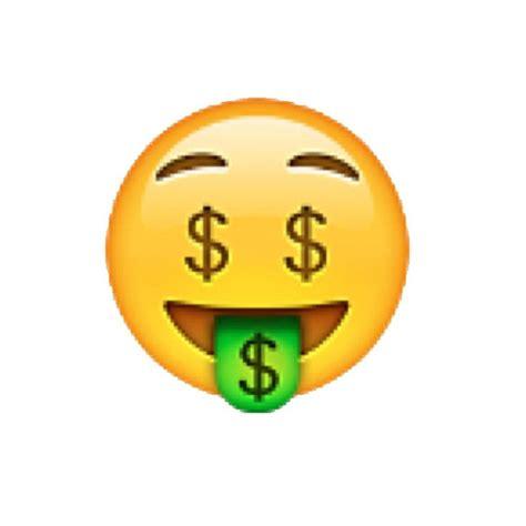 tattoo emoji copy and paste best 20 money emoji ideas on pinterest emojis lapel