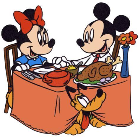 minnie s dinner disney dining plan disney secrets