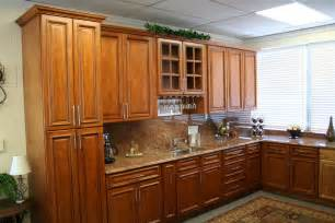 kitchen lake forest park residence 109 kitchen color ideas with maple cabinets ahhualongganggou