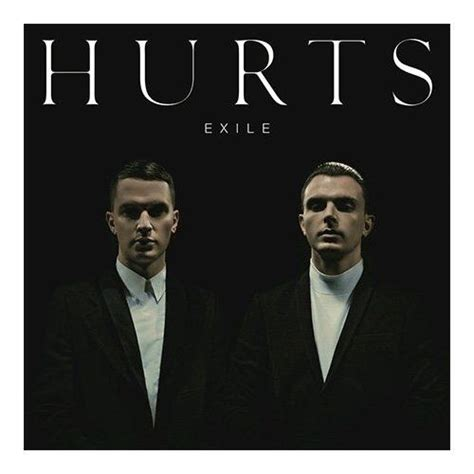 exile hurts mp3 buy tracklist