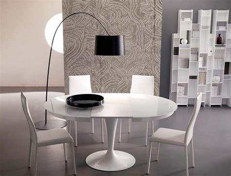 tavolo eclipse di ozzio design ozzio tavolo eclipse mobili mariani