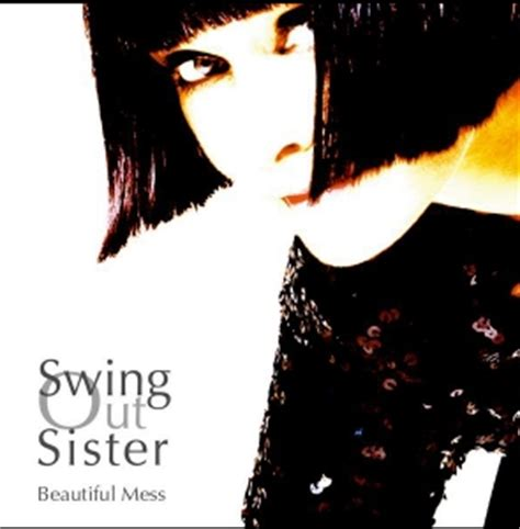 swing out sister discography swing out sister discography