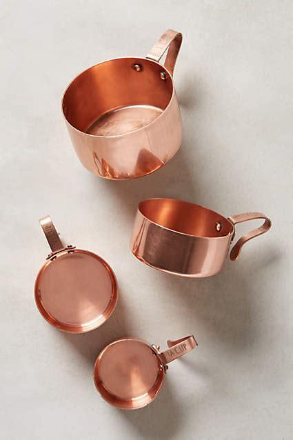 copper kitchen accessories copper kitchen accessories