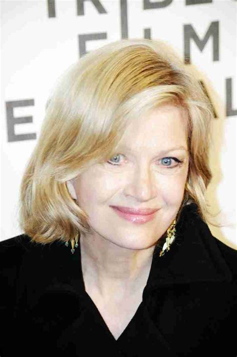 9 best diane sawyer s hair images on pinterest 17 best ideas about diane sawyer on pinterest one