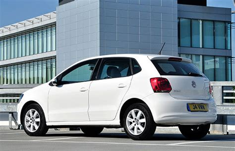 volkswagen polo white audi a1 vs vw polo which should you buy carwow