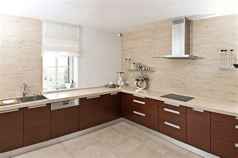 Hb Levita astounding kitchen designs jhb gallery simple design