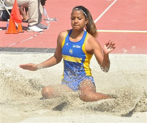 Riverside California Records Uc Riverside Track And Field And Cross Country Riverside California News Tayler